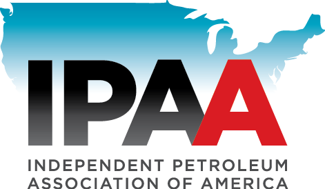 Sponsored by the Independent Petroleum Association of America